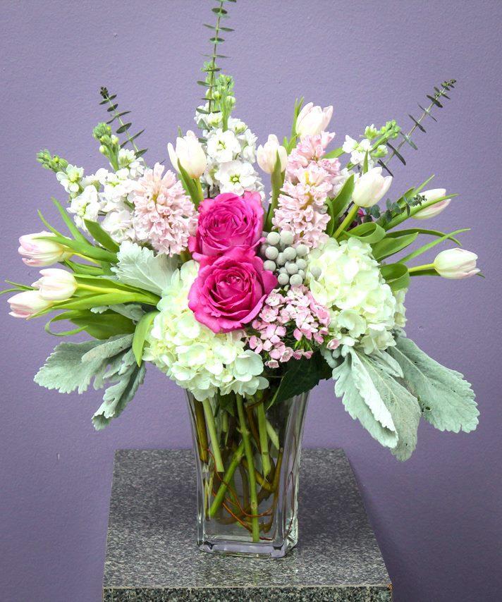 Breen's Florist image 4
