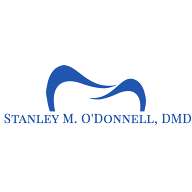 Stanley M. O'Donnell, DMD, PC