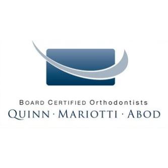 Quinn Mariotti Abod - Board Certified Orthodontics