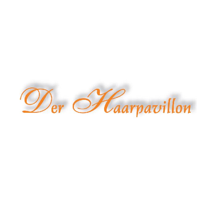 Logo von Der Haarpavillon Anja Wehner