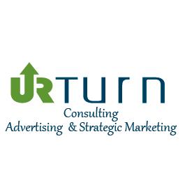 UrTurn Consulting