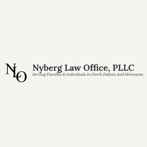 Lawyers in Fargo ND Topix