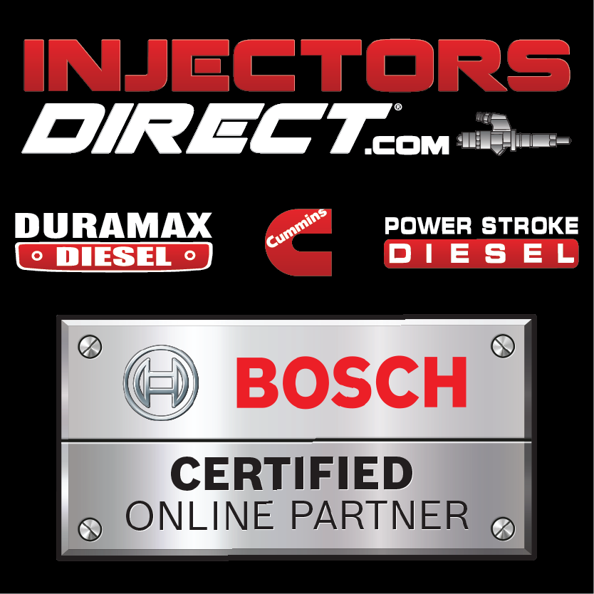 InjectorsDirect.com image 3