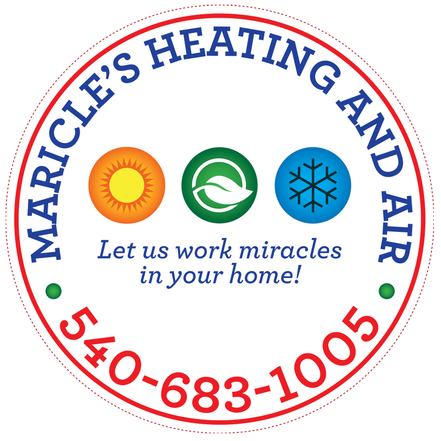 Maricles Heating and Air