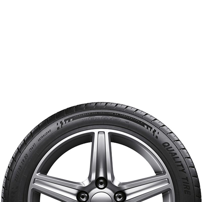 nicastro gomme service pneus meccanici per auto vittoria infobel italia telefono. Black Bedroom Furniture Sets. Home Design Ideas