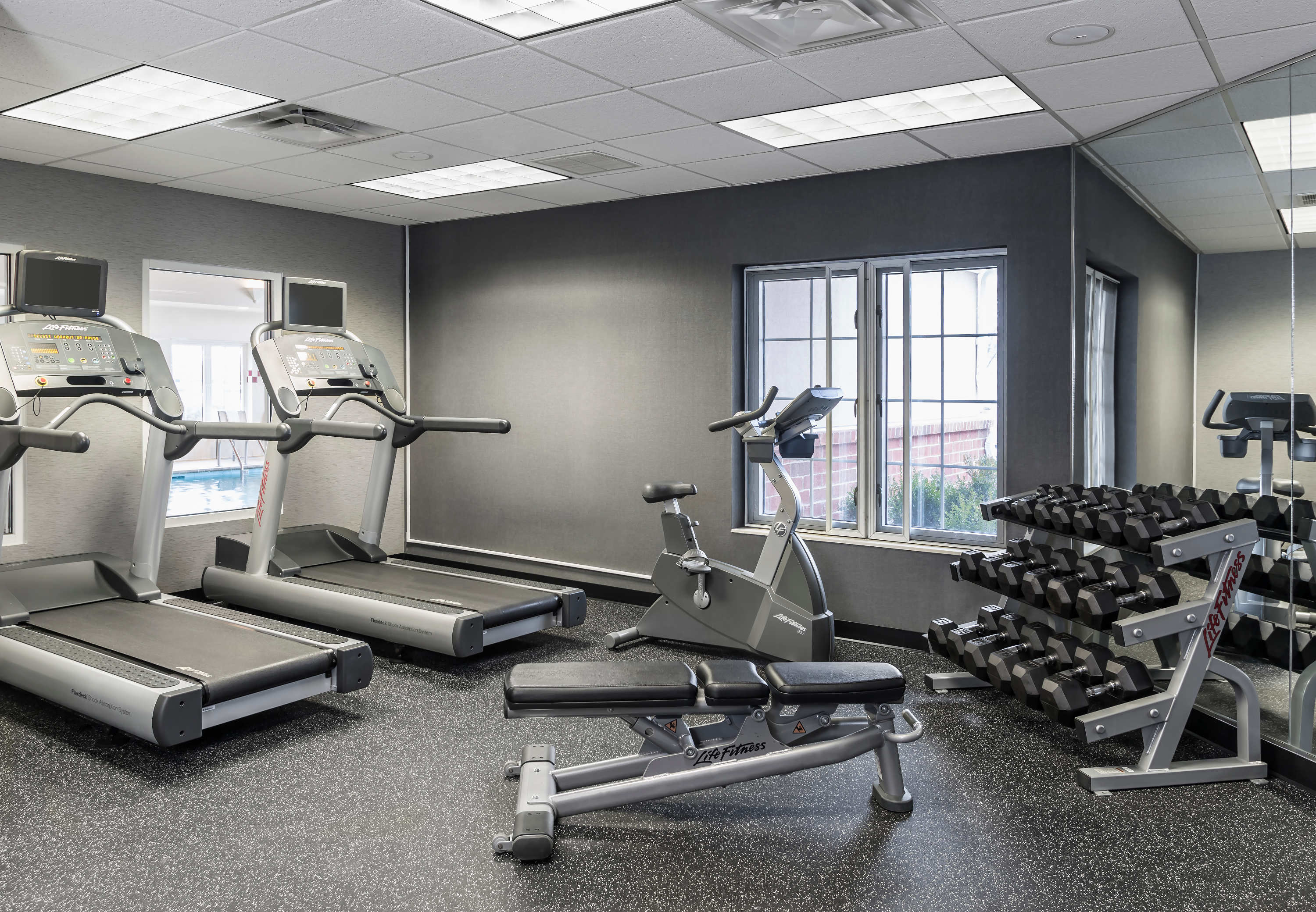 Residence Inn by Marriott Bloomington by Mall of America image 3