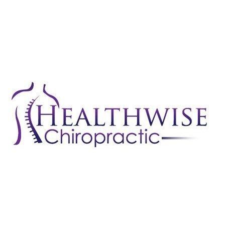 Healthwise Chiropractic: Annie Issagholyan, DC