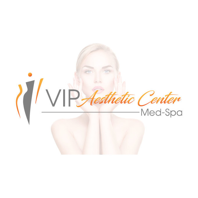 Vip Aesthetic Center