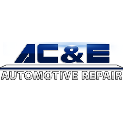 AC&E Automotive Repair