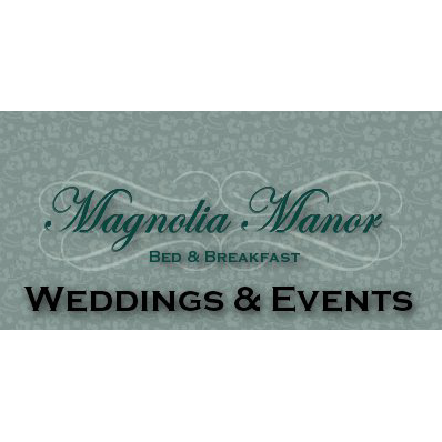 Magnolia Manor Bed & Breakfast