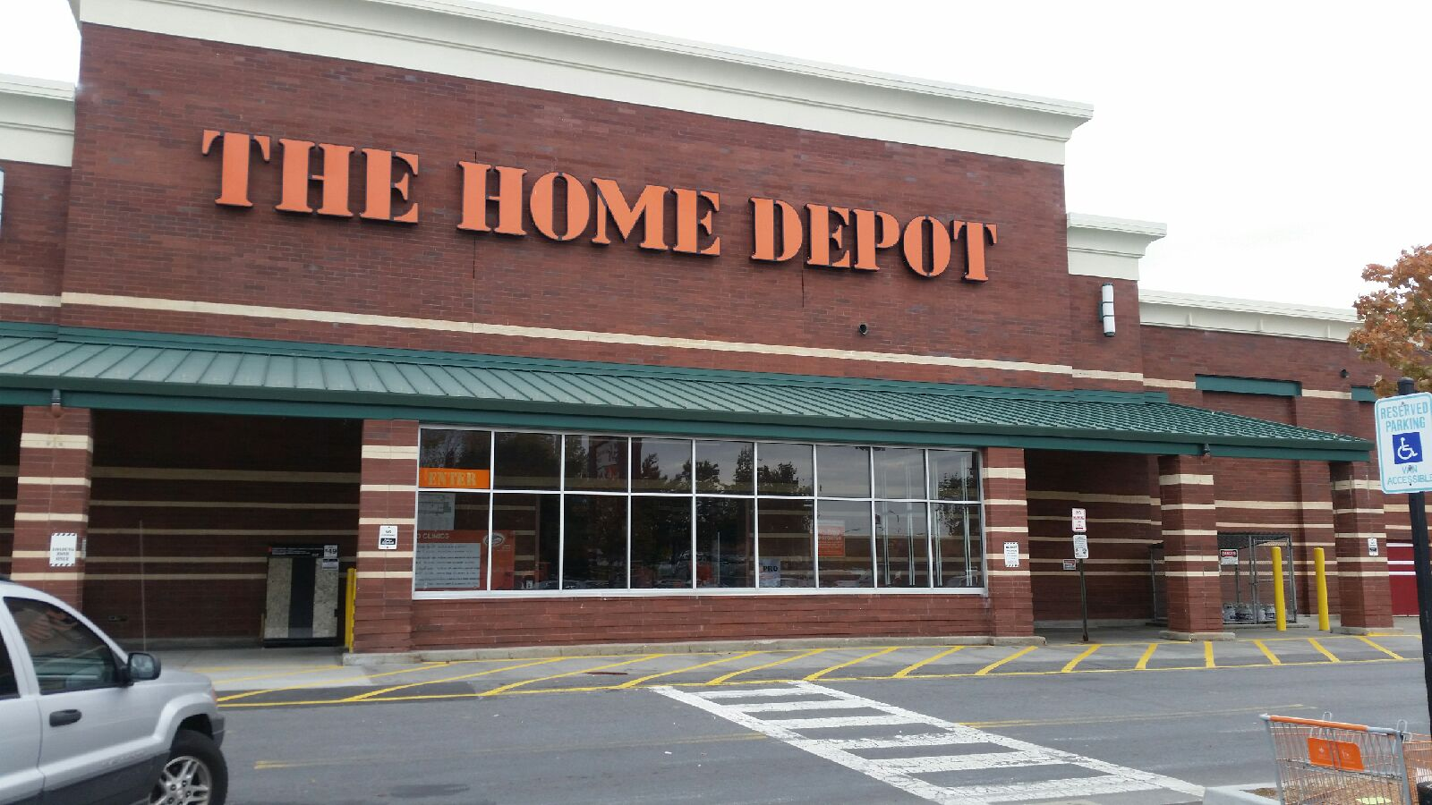 Home depot home depot behr paint colors interior aweso 100 home depot rustoleum spray Home depot interior paint prices