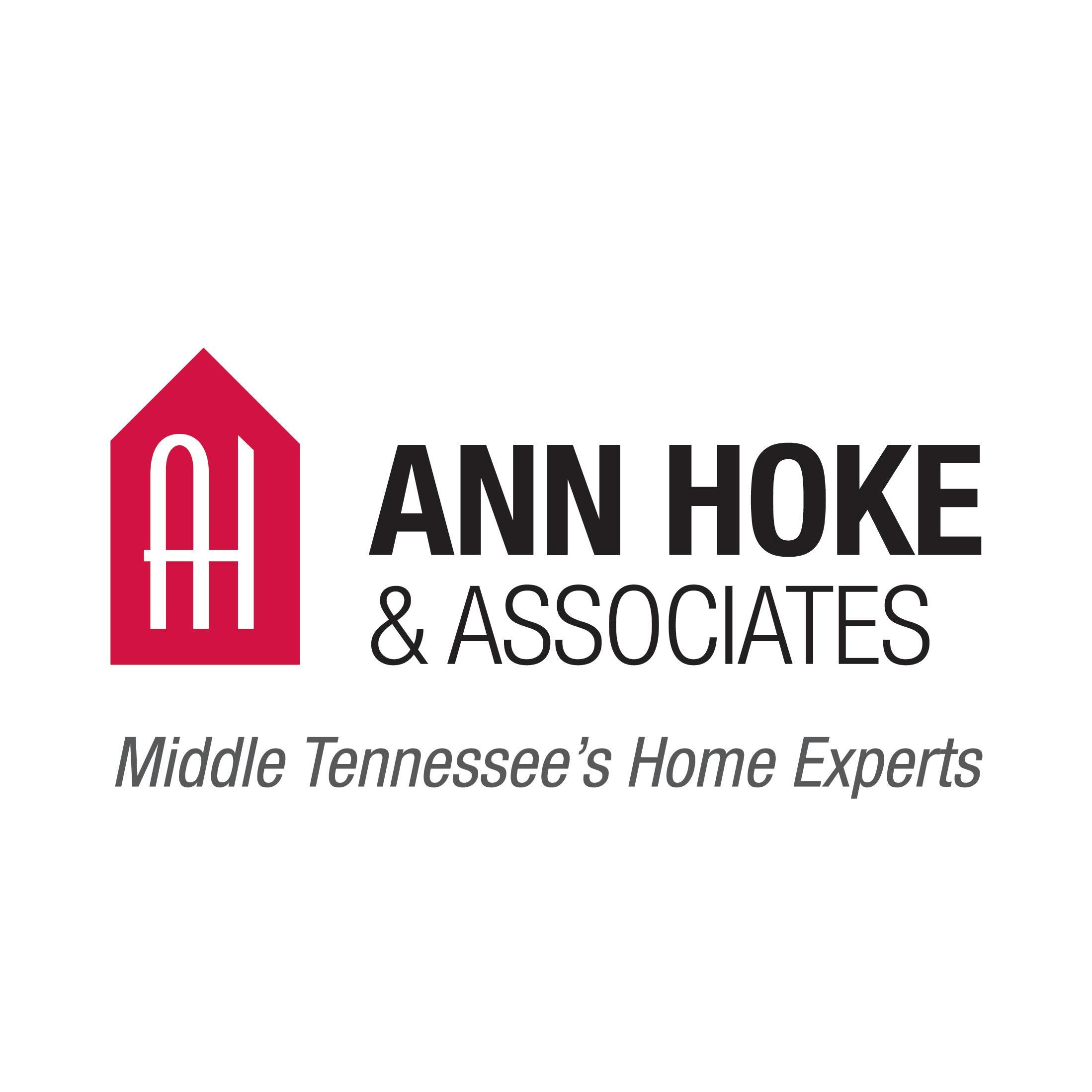 Ann Hoke & Associates Keller Williams