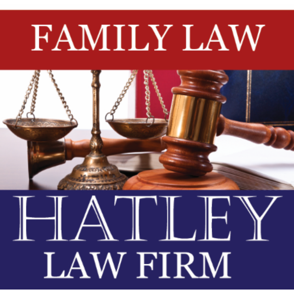 The Hatley Law Firm, PLLC