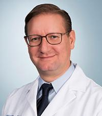Michael Klebuc, MD
