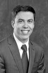 Edward Jones - Financial Advisor: Nathan Toland