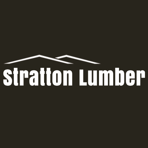 Stratton Lumber & Hardware Co