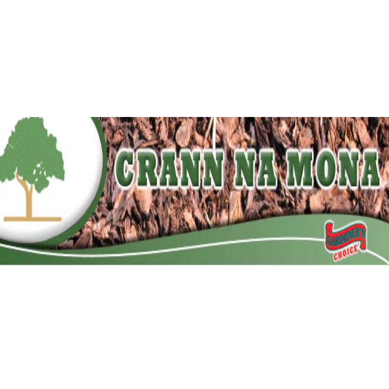 CNM - Crann Na Móna Teo