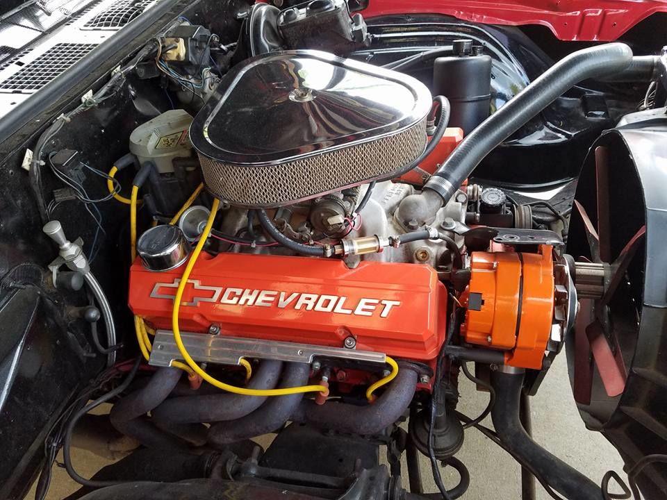Kirkwood Auto & Truck Repair image 2