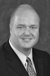 Edward Jones - Financial Advisor: Robert N Brantley