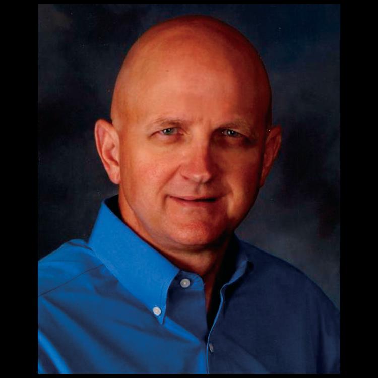 Jim Tedder - State Farm Insurance Agent
