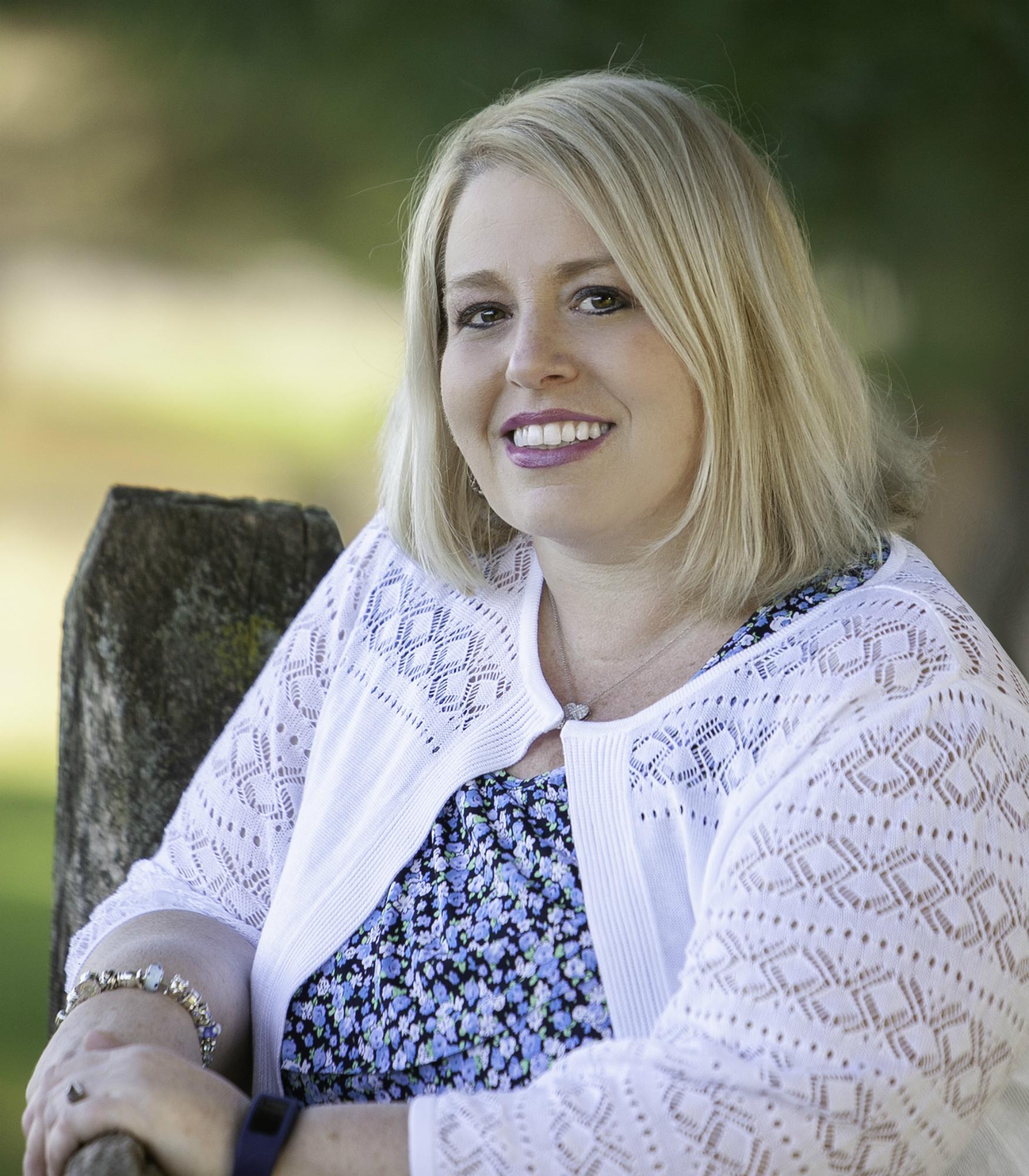 Allstate Insurance Agent: Nancy Belli image 0