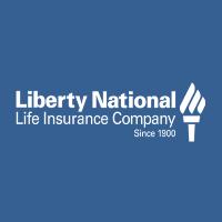 Liberty National: Clint McLain Agency