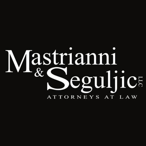 Mastrianni & Seguljic LLC