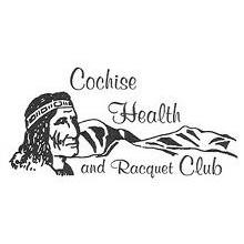 Cochise Health and Racquet Club