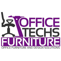 Office Techs Furniture In Orlando Fl 32805 Citysearch