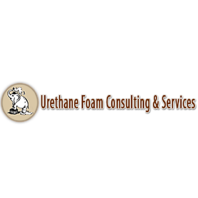 Urethane Foam Consulting & Services image 2
