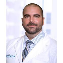Image For Dr. Richard Kyle  Milian MD