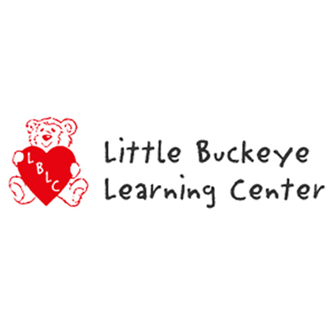 how to open a childcare center in ohio