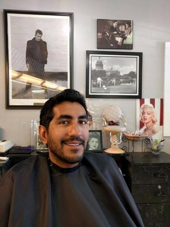 Barber Austin : Duval Street Barbershop - Austin, TX - Barbers ? Topix
