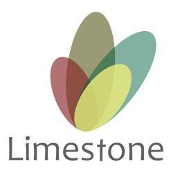 Limestone Inc