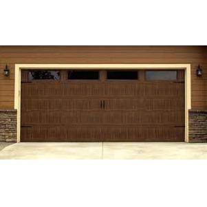 Caliber Garage Door