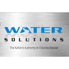 Water Solutions CT