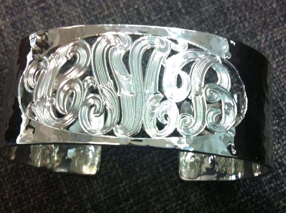Thomas Franks Jewelers image 4