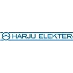 Harju Elekter Teletehnika AS logo