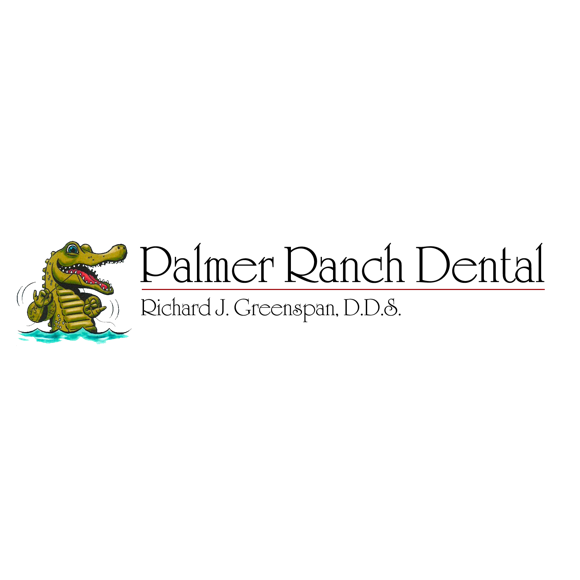 Palmer Ranch Dental