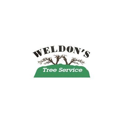 Weldon's Tree Service Inc.