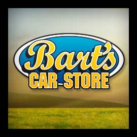 Bart 39 s car store in fort wayne in 46804 citysearch for Shaver motors fort wayne