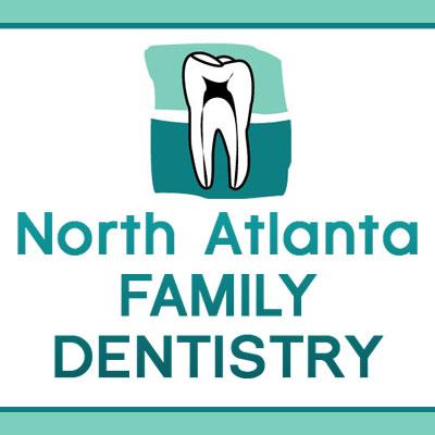 North Atlanta Family Dentistry