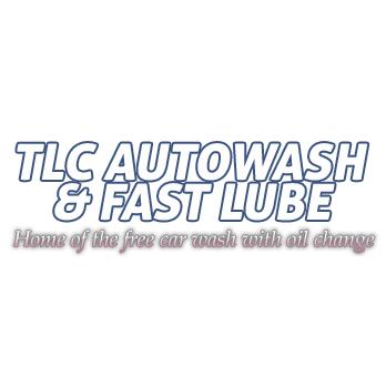 TLC Auto Wash & Fast Lube Inc.