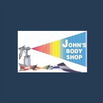 John's Body Shop
