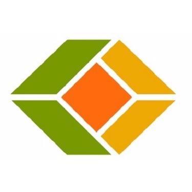 Cubes Self Storage In Bountiful Ut 84010 Citysearch