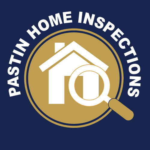 Pastin Home Inspections, LLC image 0