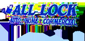 All Lock Inc image 0