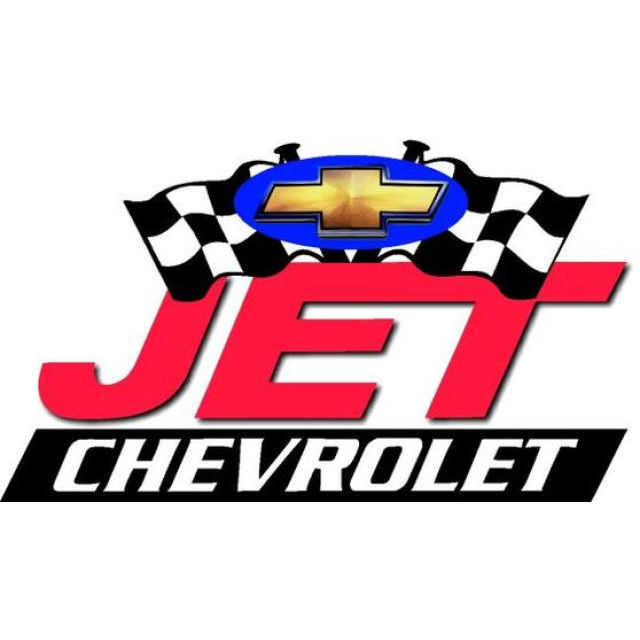 Jet Chevrolet - Federal Way, WA - Auto Dealers