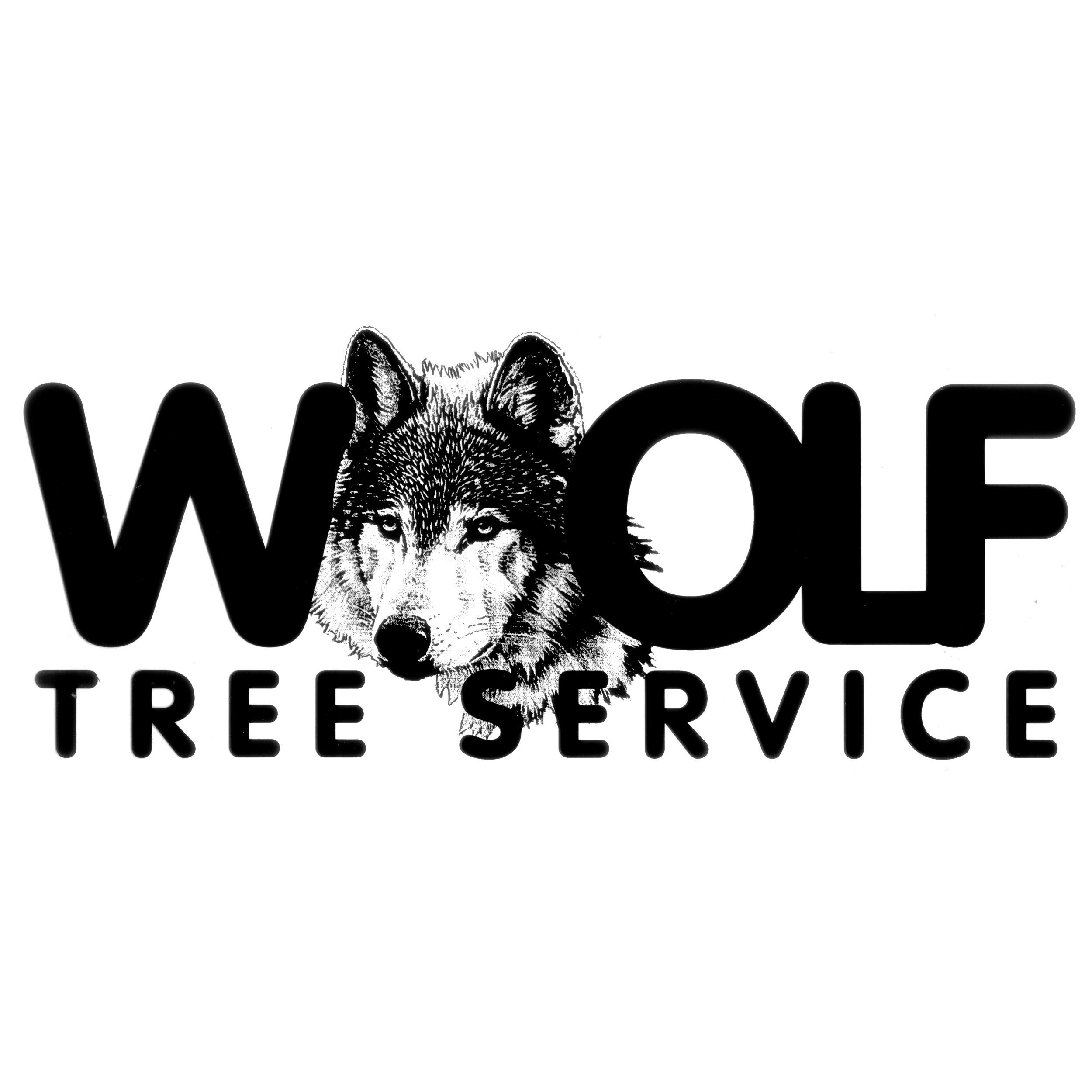 Woolf Tree Service