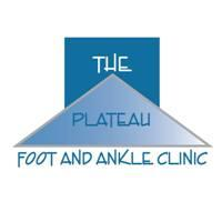 Plateau Foot & Ankle Clinic image 4